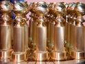 Golden Globes generic