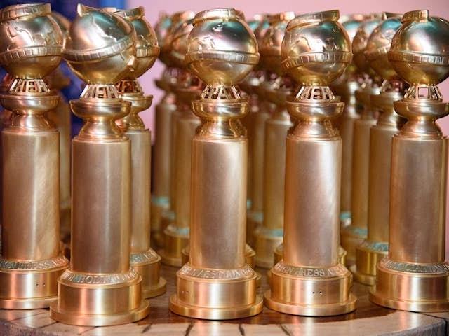 In Full: Golden Globes 2021 - The Winners