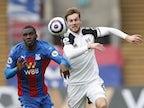 Tottenham Hotspur interested in Joachim Andersen and Ismaila Soro?