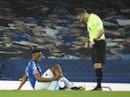 Everton 'open to Yerry Mina sale to raise Kalidou Koulibaly funds'