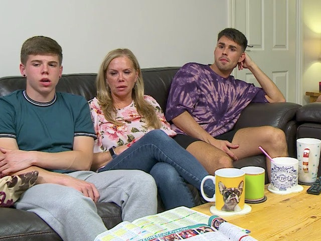 New families to join Gogglebox over course of new series