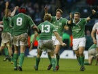 On This Day: England crash to shock Ireland defeat at Twickenham