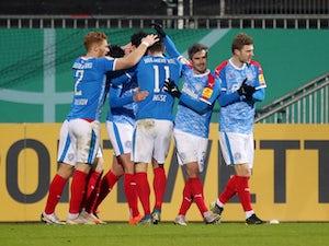 Preview: Kiel vs. Koln - prediction, team news, lineups