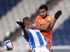 Result: Huddersfield 0-0 Cardiff: Yaya Sanogo misses penalty in goalless draw