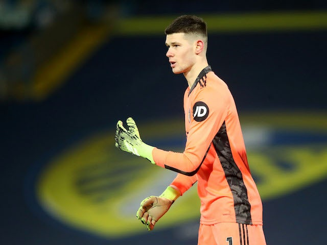 FPL tips: Goalkeepers given opportunity to shine