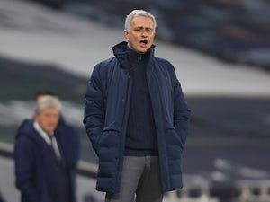 Valencia want Jose Mourinho as new manager?