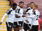 Preview: Fulham vs. Burnley - prediction, team news, lineups