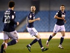 Result: Millwall 2-1 Preston: Lions edge closer to playoff places