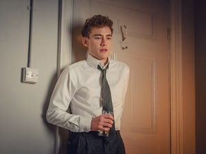 Olly Alexander wanted for Strictly Come Dancing?