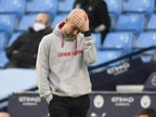 Pep Guardiola issues rallying cry to Man City ahead of Dortmund tie