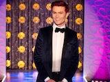 Rhys Nicholson for RuPaul's Drag Race Down Under
