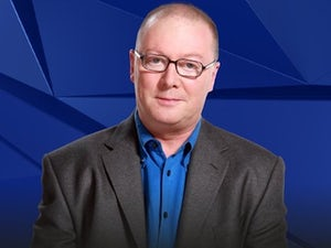 Steve Allen posts update amid extended LBC absence