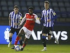 Result: Sheffield Wednesday 1-2 Rotherham United: Visitors secure last-gasp win