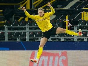 Preview: Dortmund vs. Hertha - prediction, team news, lineups