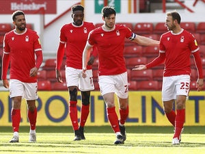 Preview: Bristol City vs. Nott'm Forest - prediction, team news, lineups
