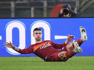 Preview: Roma vs. Napoli - prediction, team news, lineups