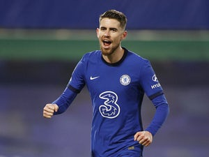 Chelsea 'willing to offer Emerson, Jorginho in Dybala deal'