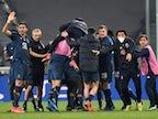 CL roundup: Juventus crash out to Porto, Haaland shines for Dortmund