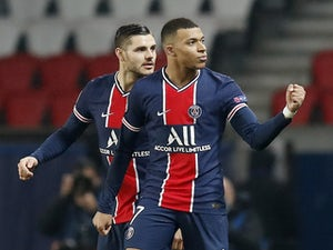 Saturday's Ligue 1 predictions including Strasbourg vs. PSG