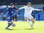 Result: Leeds United 0-0 Chelsea - highlights, man of the match, stats