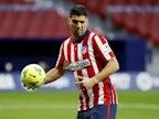 Sports Mole's La Liga Team of the Season - Messi, Suarez, Benzema
