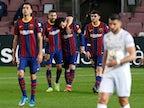 Result: Barcelona 4-1 Huesca: Lionel Messi bags brace on landmark appearance