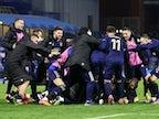 Preview: Genk vs. Dinamo Zagreb - prediction, team news, lineups