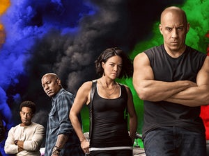 This week's new UK cinema releases, including Fast & Furious 9