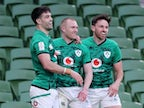 Result: England's troubles continue as Ireland march to dominant win