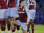 Aston Villa captain Jack Grealish to return to training this weekend