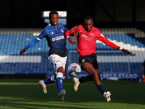 Preview: Oldham vs. Exeter - prediction, team news, lineups