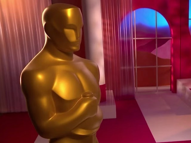 Oscars to provide London venue option for nominees