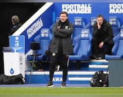 Sheff Utd vs. Crystal Palace - prediction, team news, lineups
