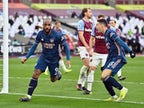 Atletico Madrid, Sevilla and Roma interested in Alexandre Lacazette?