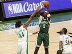 NBA roundup: Milwaukee Bucks move closer to second seed in East