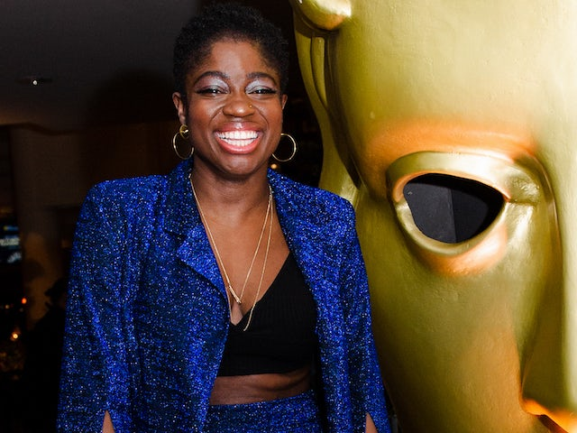 BAFTA Film Awards to be presented over two nights