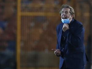 Preview: Togo vs. Congo - prediction, team news, lineups