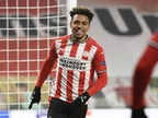 Liverpool 'still interested in Donyell Malen'