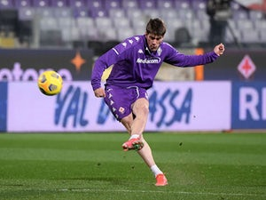 Preview: Hellas Verona vs. Fiorentina - prediction, team news, lineups