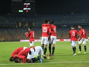 Preview: Kenya vs. Egypt - prediction, team news, lineups