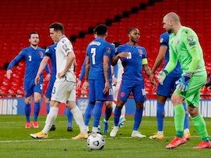Preview: Albania vs. England - prediction, team news, lineups