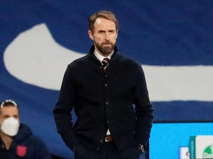 Gareth Southgate warns England against off-the-pitch misdemeanours