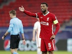 Georginio Wijnaldum agent urges Bayern Munich to make a move