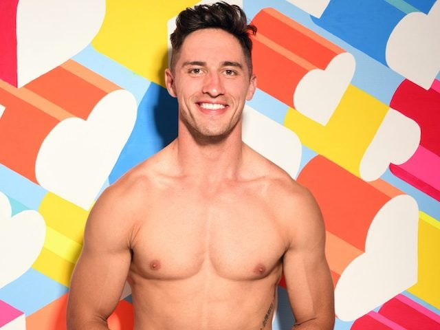 Love Island gets all-clear to return to Spain?