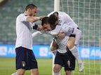 Roma leading race for Torino striker Andrea Belotti?