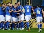 Italy Euro 2020 preview - prediction, fixtures, squad, star player