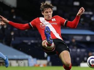 Jannik Vestergaard wins appeal against red card