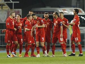 Preview: N. Macedonia vs. Kazakhstan - prediction, team news, lineups