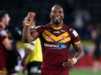 """Michael Lawrence """"passionate"""" about driving racism out of rugby league"""