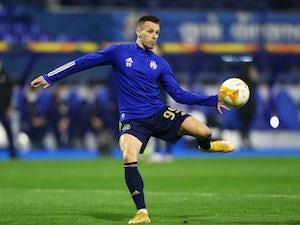 Preview: Omonia vs. Dinamo Zagreb - prediction, team news, lineups